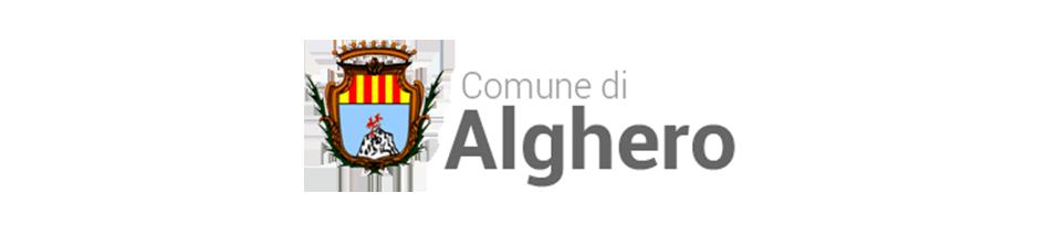 COMUNE DI ALGHERO