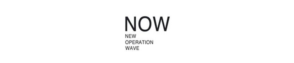 NOW - NEW OPERATION WAVE