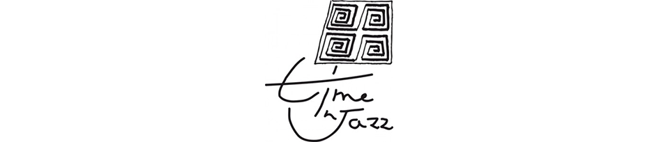 TIME IN JAZZ